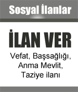 posta_sosyal