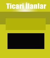 posta_ticari