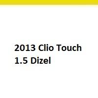 acil 2013 clio, 2013 clio touch, 2013 clio touch aranıyor, 2013 clio touch arayan, 2013 clio touch arayan firmalar, 2013 clio touch iş ilanları, clio ilanları sayfası