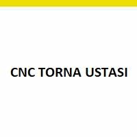 cnc torna ustasıaranıyor, cnc torna ustası, cnc torna ustası arayan, cnc torna ustası iş ilanı, cnc torna ustası ilanları, cnc torna ustası iş ilanları sayfası