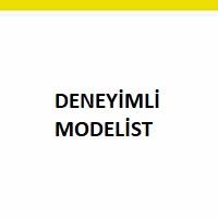 deneyimli modelistaranıyor, modelist iş ilanları, modelist arayan, modelist iş ilanı, modelist arayanlar, modelist iş ilanları sayfası