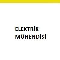 elektrik mühendisi aranıyor, elektrik mühendisi iş ilanları, elektrik mühendisi arayan, elektrik mühendisi iş ilanı, elektrik mühendisi arayanlar, elektrik mühendisi iş ilanları sayfası