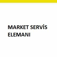 market servis elemanıaranıyor, market servis elemanı iş ilanları, market servis elemanı, market servis elemanı iş ilanı, market servis elemanı arayanlar, market servis elemanı ilanları, market servis elemanı iş ilanları sayfası
