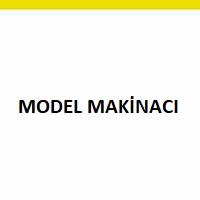 model makinacıaranıyor, model makinacı iş ilanları, model makinacı arayan, model makinacı iş ilanı, model makinacı arayanlar, model makinacı iş ilanları sayfası
