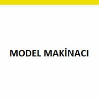 model makinacı aranıyor, model makinacı iş ilanları, model makinacı arayan, model makinacı iş ilanı, model makinacı, model makinacı iş ilanları sayfası