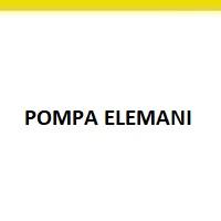 pompa elemanıaranıyor, pompa elemanı iş ilanları, pompa elemanı arayan, pompa elemanı iş ilanı, pompa elemanı arayanlar, pompa elemanı iş ilanları sayfası