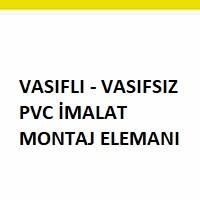 pvc imalat elemanıaranıyor, pvc montaj elemanı iş ilanları, pvc imalat elemanı arayan, pvc imalat elemanı iş ilanı, pvc montaj elemanı arayanlar, pvc montaj elemanı iş ilanları sayfası