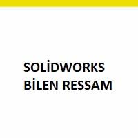 ressamaranıyor, ressam iş ilanları, ressam arayan, ressam iş ilanı, solidworks bilen ressam, solidworks bilen ressam iş ilanları sayfası