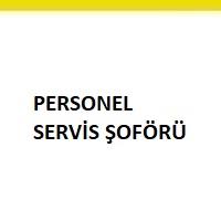servis şoförü aranıyor, servis şoförü iş ilanları, servis şoförü arayan, servis şoförü iş ilanı, servis şoförü arayanlar, servis şoförü iş ilanları sayfası