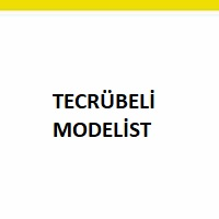 tecrübeli modelistaranıyor, tecrübeli modelist iş ilanları, tecrübeli modelist arayan, modelist iş ilanı, modelist arayanlar, modelist iş ilanları sayfası