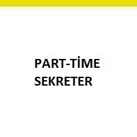 parttimesekreteraranıyor, parttime sekreter iş ilanları, part-time sekreter arayan, parttime sekreter iş ilanı, parttime sekreter arayanlar, parttime sekreter aranıyor, sekreter iş ilanları sayfası