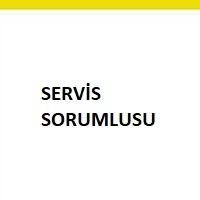 servis sorumlusuaranıyor, servis sorumlusu iş ilanları, servis sorumlusu arayan, servis sorumlusu iş ilanı, servis sorumlusu arayanlar, servis sorumlusu aranıyor, servis sorumlusu iş ilanları sayfası