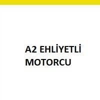 a2 motorcu aranıyor, motorcu ilanı, a2 motorcu iş ilanı, kurye arayan, kurye elemanı ilan sayfası