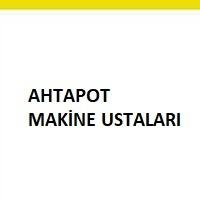 ahtapot makine ustaları aranıyor, matbaa elemanı ilanı, matbaa elemanı iş ilanı, ahtapot makine ustası arayan, ahtapot makine ustası ilan sayfası