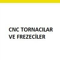 cnc torna ve freze elemanı aranıyor, cnc torna elemanı ilanı, cnc freze elemanı iş ilanı, cnc elemanı arayan, cnc torna ve freze elemanı iş ilan sayfası