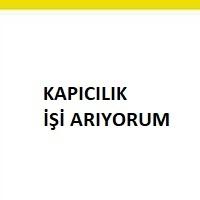 iş arayan, kapıcılık işi arayanlar, kapıcılık iş arıyorum, istanbul iş arayan, istanbul iş arayanlar ilan sayfası