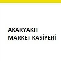 market elemanı aranıyor, market kasiyeri ilanı, akaryakıt market kasiyeri iş ilanı, market elemanı arayan, market elemanı ilan sayfası