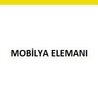 mobilyacı aranıyor, mobilya elemanı ilanı, mobilyacı iş ilanı, mobilya elemanı arayan, mobilya elemanı iş ilan sayfası