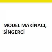 model makinacı aranıyor, model makineci iş ilanı, singerci arayan, singerci iş ilanları sayfası