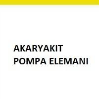 pompa elemanı aranıyor, akaryakıt pompa elemanı, akaryakıt pompa elemanı iş ilanı, akaryakıt elemanı arayan, akaryakıt elemanı iş ilanları sayfası