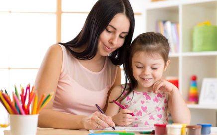 Çocuk - hasta bakım elemanı iş ilanı