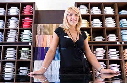 Mağaza Satış Danışmanı - Kadıköy