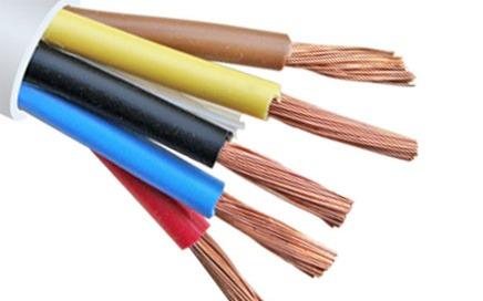 pvc kablo imalat ustası